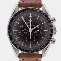 オメガ (Omega) Vintage Speedmaster Professional 145.022-69 /...