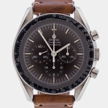 Omega Vintage Speedmaster Professional 145.022-69 / Tropical Dial