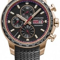 Chopard Mille Miglia GTS Chrono 161293-5001