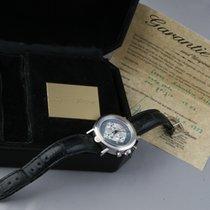 Armin Strom Cronografo automatico