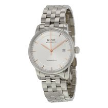Mido Men's M86004101 Baroncelli II Auto Watch