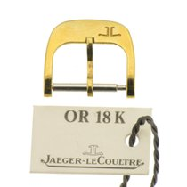 Jaeger-LeCoultre Pin Buckle 12mm yellow gold 18kt