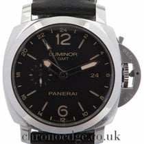 Panerai Luminor 1950 3 Days GMT Automatic PAM00531
