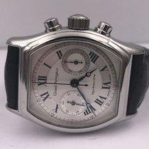 Girard Perregaux vintage RICHEVILLE ref 2710 automatic