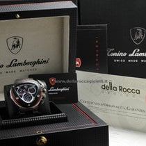 Tonino Lamborghini Spyder 3000  Watch  3001