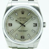 "Rolex Air King Hard Rock Cafe ""NEW"""