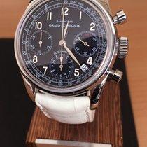 ジラール・ペルゴ (Girard Perregaux) Chronograph