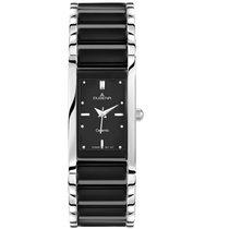 Dugena Uhren Damenuhr Basic 4460507