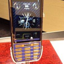 Ulysse Nardin Chairman Luxury Hybrid SmartPhone