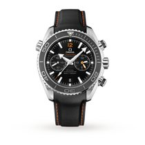 Omega Seamaster Planet Ocean Chronograph Gents Watch 232.32.46...