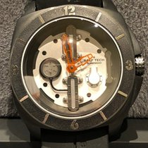 Ralf Tech WRX Manufacture Torpedo