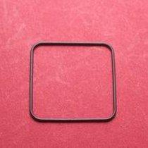 Cartier Bodendichtung MX003HDX Maße: ca.25mmx25mm