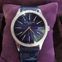 Patek Philippe 4897G-001