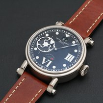 Speake-Marin SPIRIT Wing Commander - ungetragen