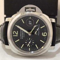 パネライ (Panerai) Luminor Power Reserve Automatico 44mm Impecavel...