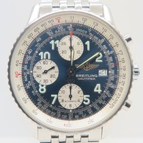 Breitling Navitimer Chronograph 41mm Steel Ref. A13322