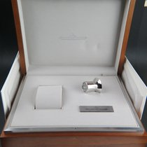 Jaeger-LeCoultre Box NEW
