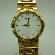 Piaget dancer 23 mm