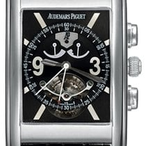 Audemars Piguet Tradition of Excellence - Piece No. 3 - In...