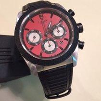 Tudor Fastrider Chronograph Ducati