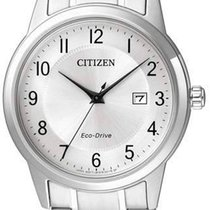 Citizen Sports Eco Drive Herrenuhr AW1231-58B