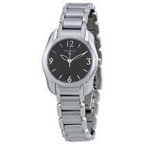 Tissot Ladies T0232101105700 T-Lady T-Wave Watch