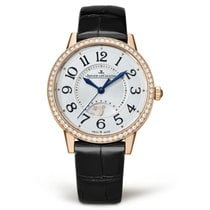 Jaeger-LeCoultre Rendez-Vous Night Day
