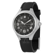 Victorinox Swiss Army Men's Active Base Camp Watch