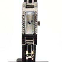 Gucci Diamond 3900L