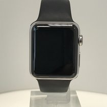 Apple 38mm SS Series 1