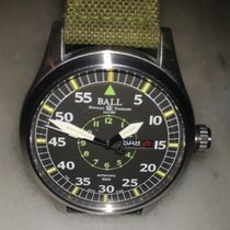 Ball Engineer Master II Aviator