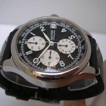 Eberhard & Co. Eberhard Traversetolo Chronograph Automatic...