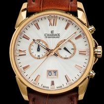 Charmex Geneva 2660 Qz. mens watch