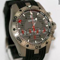 Eberhard & Co. 10 ANS DE CHRONO4 2001-2011 LIMITED 500...