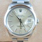 Rolex Oyster Perpetual Date, ref.15000