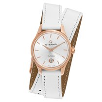Eterna Women's Artena Watch
