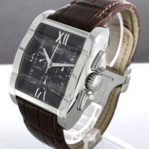 Ebel Tarawa Chronograph Automatik-herrenuhr