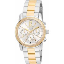 Invicta Angel 21715 Watch