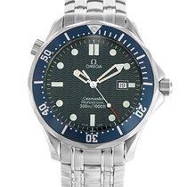 Omega Watch Seamaster 300m 2541.80.00