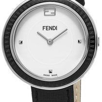 Fendi My Way F352034011