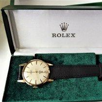 튜더 (Tudor) Rolex  triple signed Gents swiss wrist watch. date...