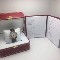 Cartier W2RN0008