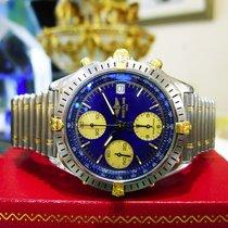 百年靈 (Breitling) Chronomat  B13048  Chrono Bullet  Band...