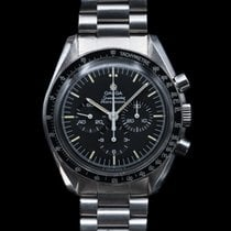 Omega 145.022-78 ST Vintage Speedmaster FULL SET + Original...