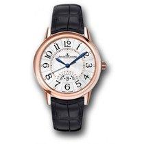 Jaeger-LeCoultre Ladies Q3542490 Rendez-Vous Watch