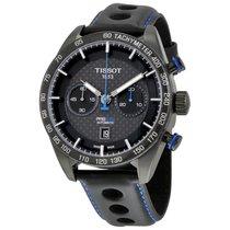 天梭 (Tissot) Tissot Men's T1004273620100 T-Sport PRS 516...
