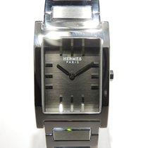 Hermès Tandem TA1.710