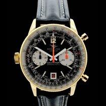 Breitling Navitimer Chrono-Matic Ref.: 8806 - Kaliber Buren 12...