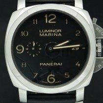Panerai Luminor Marina 1950 3 Days Automatic