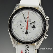 Omega Speedmaster Professional Moon Alaska Project Limited...